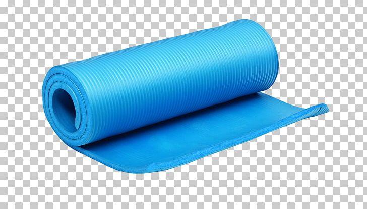 finaste urvalet nya utgåvan halv av Yoga & Pilates Mats Exercise Casall Yoga Mat Balance 3 Mm ...