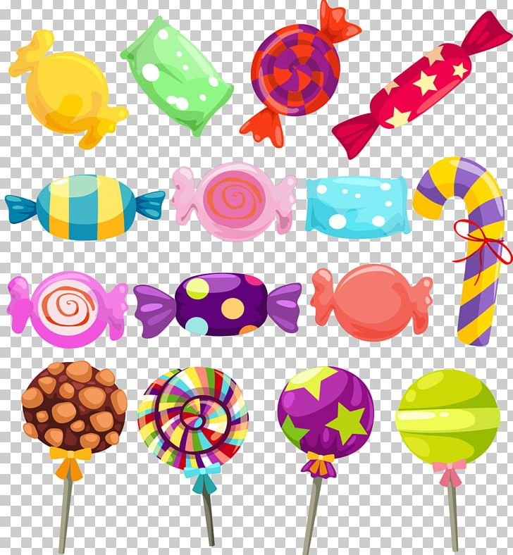 Lollipop Gumdrop Cotton Candy Candy Cane PNG, Clipart, 3d Candy Silhouette, Balloon, Candy Vector, Cartoon, Clip Art Free PNG Download