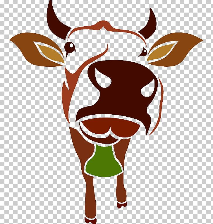 beef cattle stock photography png clipart animals apple logo art cartoon cow goat family free png beef cattle stock photography png
