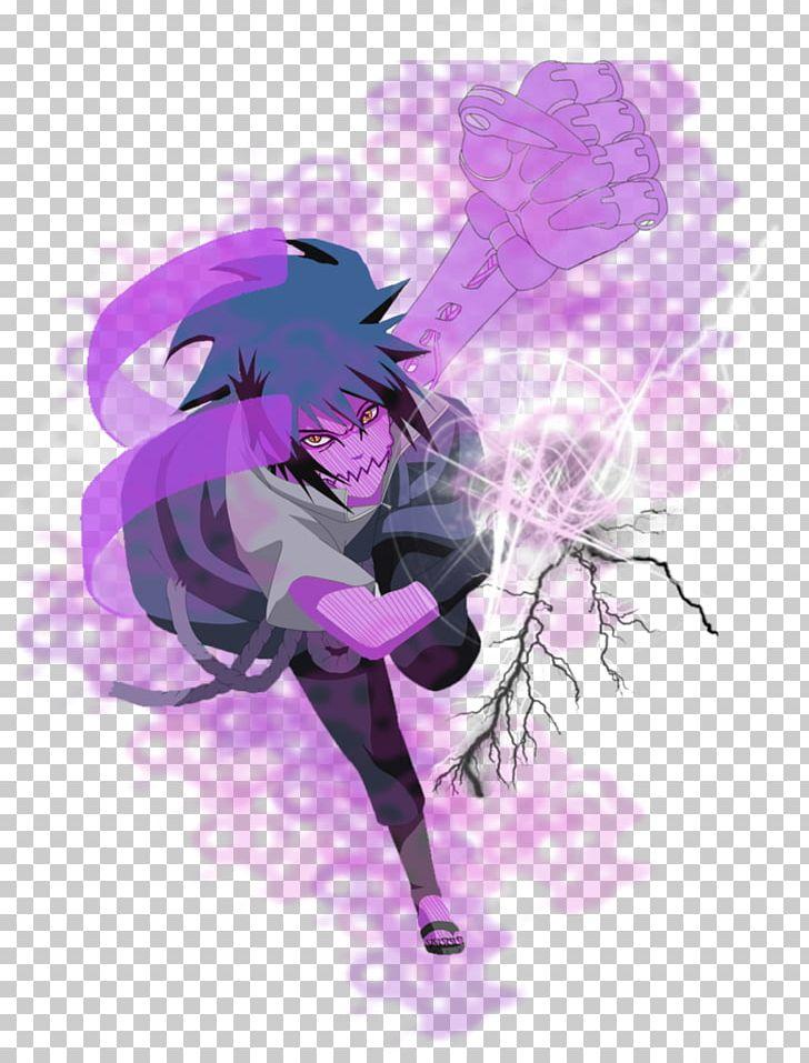 Itachi Uchiha Sasuke Uchiha Susanoo No Mikoto Tsukuyomi No