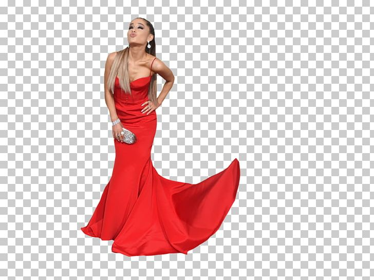 Pixel Art Red My Everything Png Clipart Ariana Grande