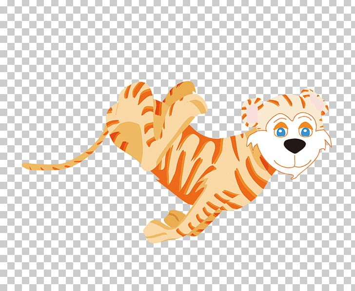 Whiskers Lion Cat Felidae Bengal Tiger PNG, Clipart, Animals, Animation, Art, Bengal Tiger, Big Cats Free PNG Download