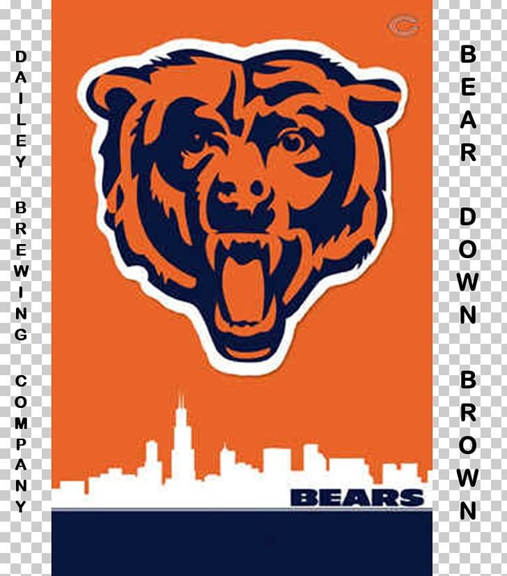 watch 89bfb d6ad5 2018 Chicago Bears Season NFL Draft Los Angeles Rams PNG ...