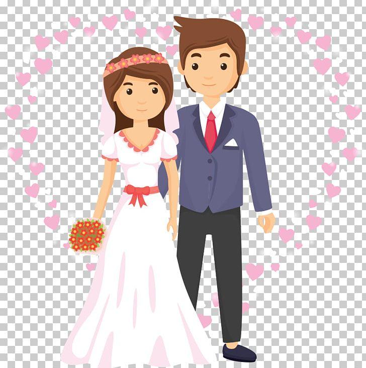 Wedding Anniversary Wish Hindi Whatsapp Png Clipart