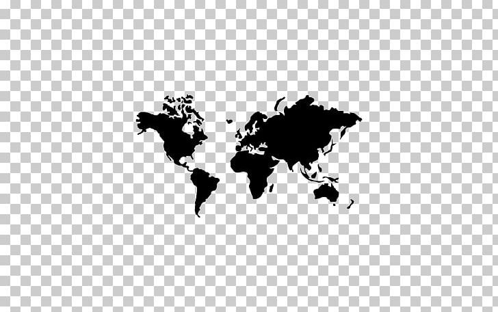 World Map Globe PNG, Clipart, Black, Black And White, Can Stock Photo, Clip Art, Computer Icons Free PNG Download