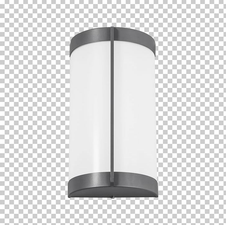 Light Fixture Brownlee Lighting Diffuser Png Clipart Angle