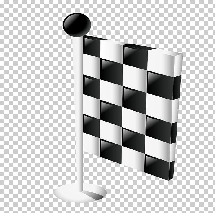 Stock Photography Black And White Png Clipart American Flag