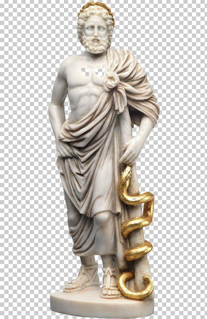 Rod Of Asclepius Medicine Greek Mythology Hygieia Png Clipart