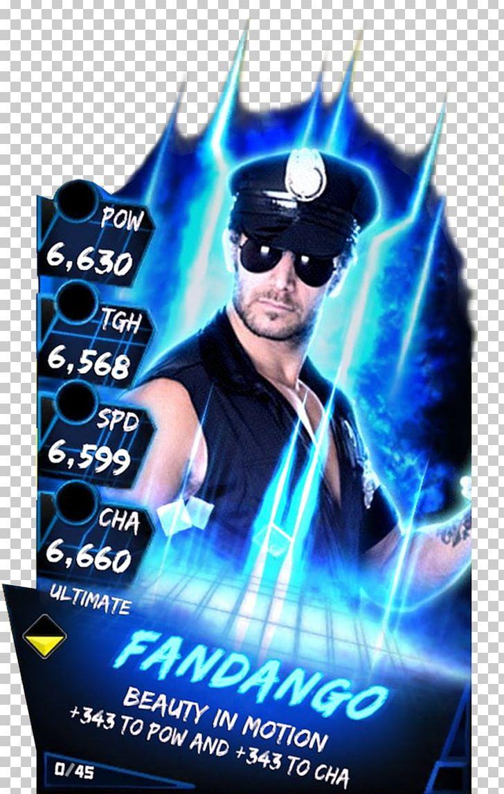 WWE 2K17 Tyler Breeze WWE SuperCard WWE 2K18 WWE '13 PNG