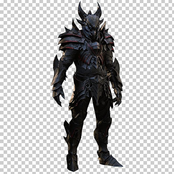 Armour Dungeons Dragons Knight Concept Art Roll20 Png Clipart Action Figure Armour Art Body Armor We hope you enjoy our growing collection of hd images. armour dungeons dragons knight