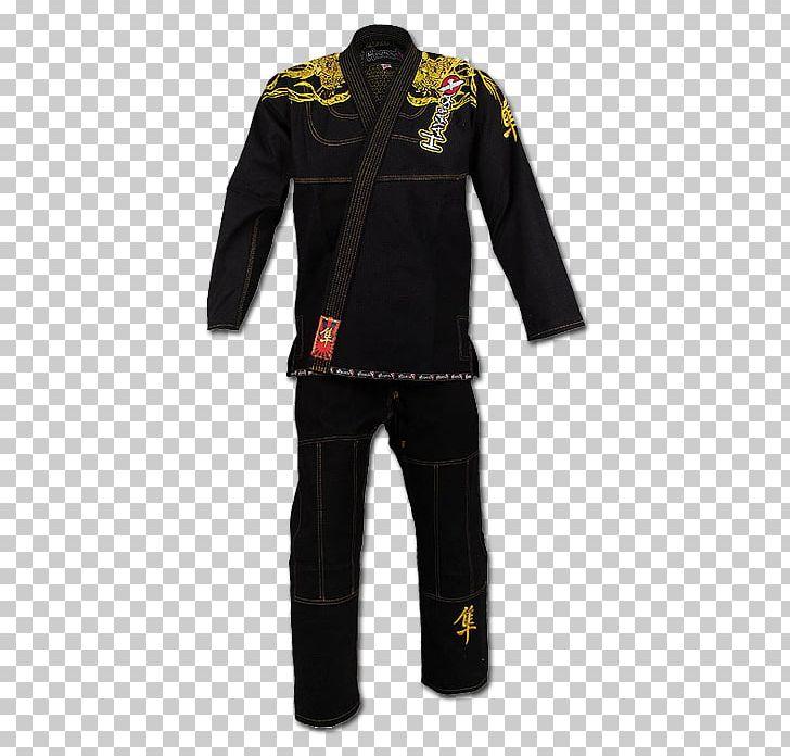 Brazilian Jiu-jitsu Gi Suzuki Hayabusa Glycemic Index Jujutsu PNG, Clipart, Bjj, Black, Brazilian Jiujitsu, Brazilian Jiujitsu Gi, Brazilian Jiu Jitsu Gi Free PNG Download