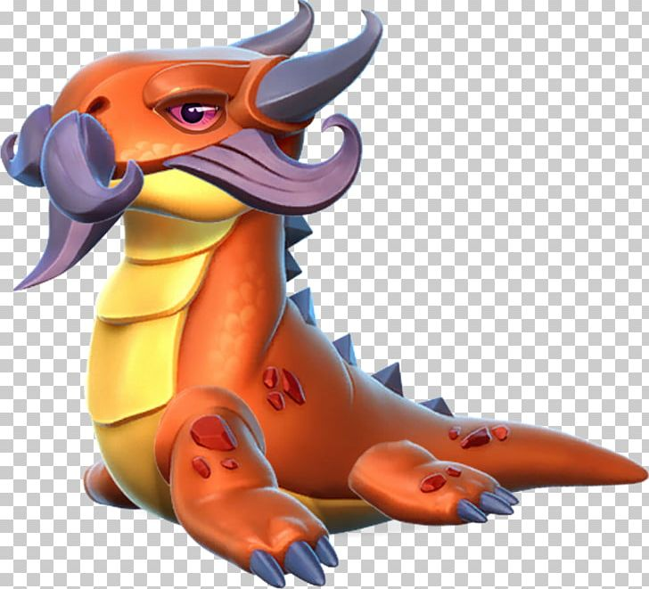 Dragon Mania Legends Monster Legends Png Clipart Android Animal