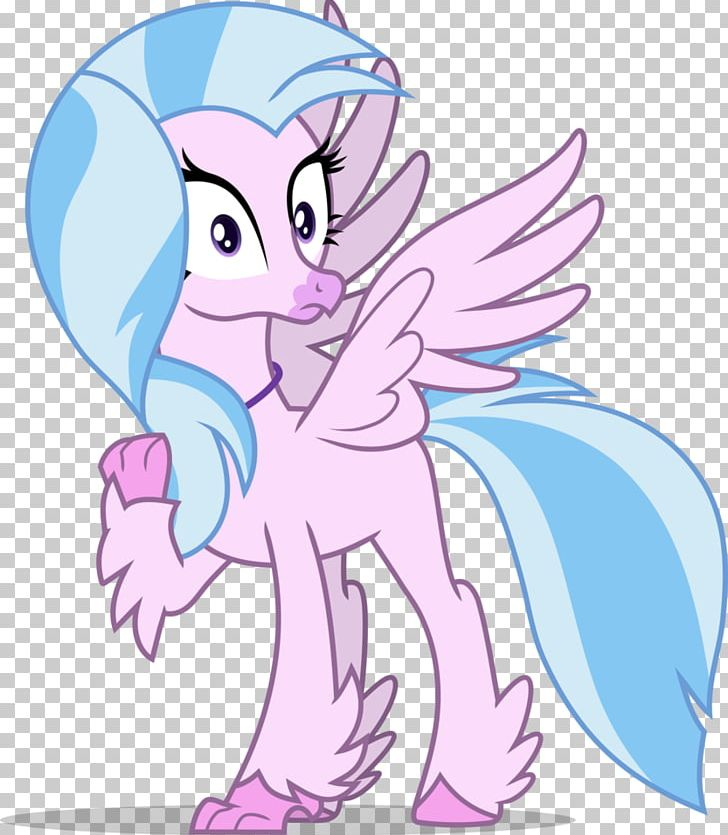 Pony Artist PNG, Clipart,  Free PNG Download