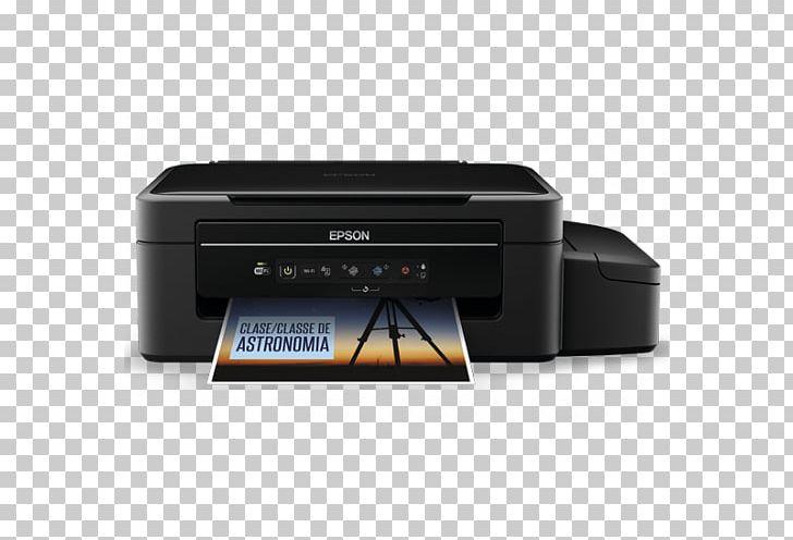 Epson L3050 Setup Download