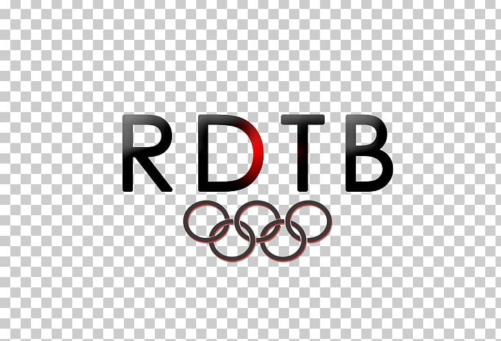 Paris Bid For The 2024 Summer Olympics Olympic Games Paris
