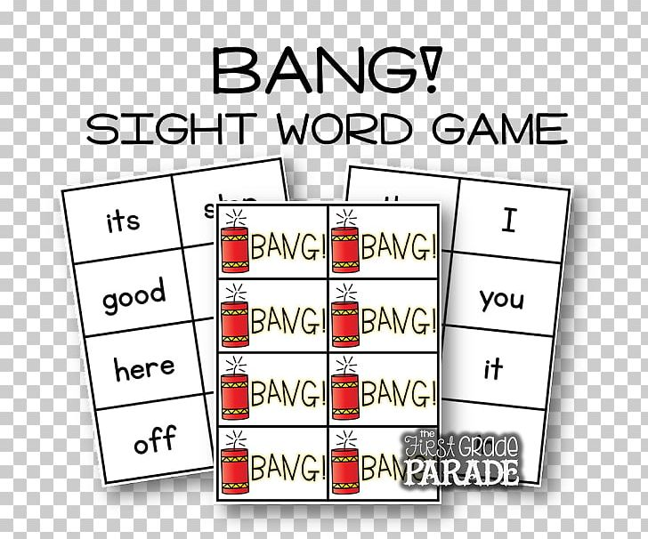 Sight Word Dolch Word List Game Word Wall Png Clipart 1st Grade Angle Area Diagram Dolch