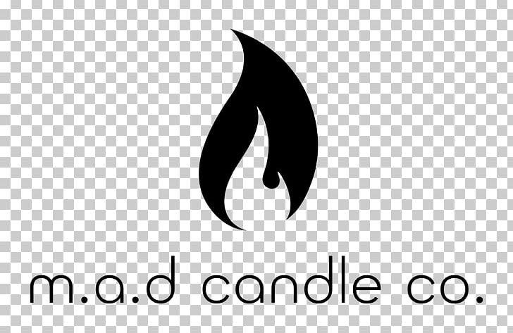 Logo Unity Candle Kenny Blanek's Village Cafe Graphic Design PNG