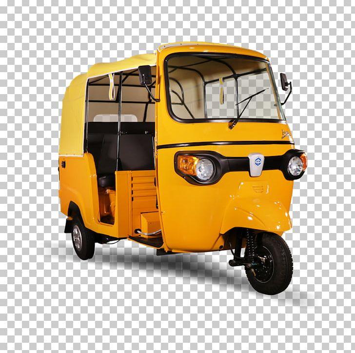 Motor Vehicle Piaggio Ape Car Daihatsu Hijet PNG, Clipart, Brand