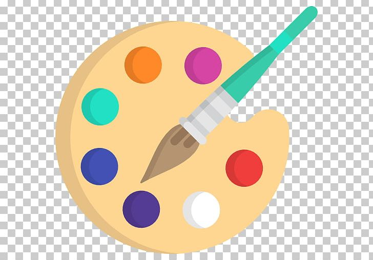 Palette FREE Coloring Games Painting Coloring Book PNG, Clipart ...