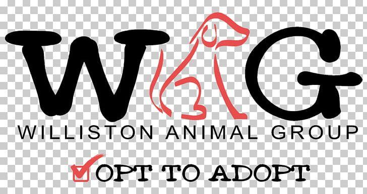 Williston Animal Group Petfinder Logo PNG, Clipart, Adoption, Animal, Area, Brand, Calligraphy Free PNG Download