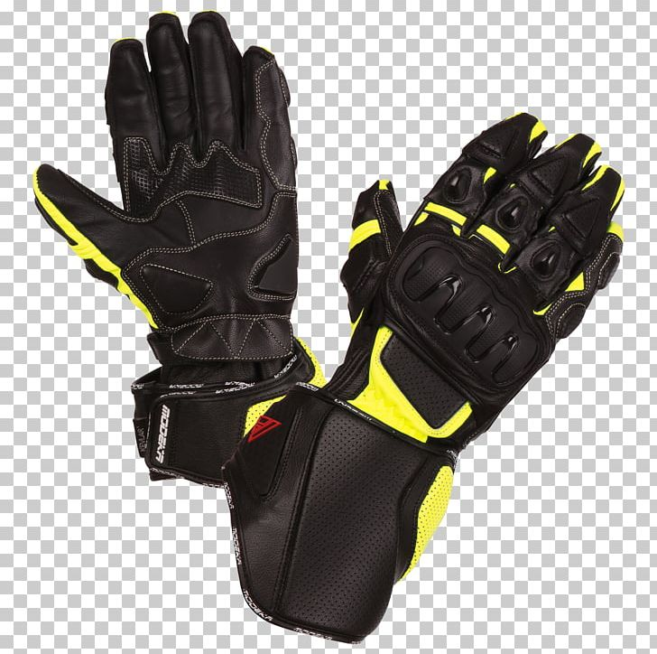 Leather Jacket Glove Motorcycle Boot PNG, Clipart, Belstaff, Bicycle Glove, Black Yellow, Boot, Clothing Free PNG Download