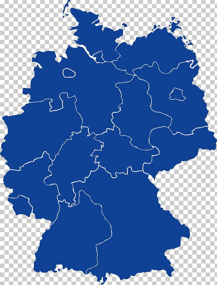 Germany European Union United States Flag Of Europe PNG, Clipart, Area, Blue, Europe, European Union, Flag Of Europe Free PNG Download