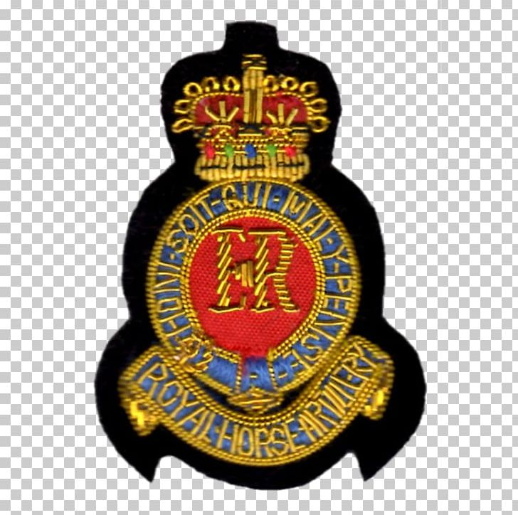 7th Parachute Regiment Royal Horse Artillery Cap Badge Army Officer PNG, Clipart, 3 Rd, Army Officer, Badge, Beret, Cap Badge Free PNG Download