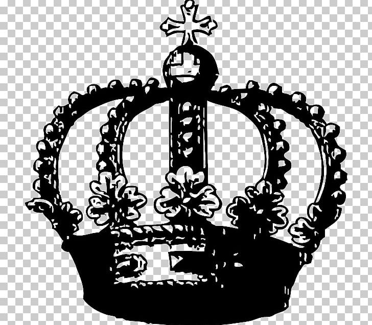 Diamond Jubilee Of Elizabeth II Queen Regnant Crown Of Queen Elizabeth The Queen Mother PNG, Clipart, Black And White, Crown Prince, Diamond, Diamond Jubilee, Elizabeth Boweslyon Free PNG Download