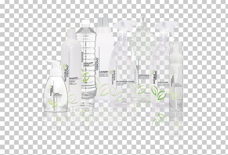 Glass Bottle Plastic Bottle Liquid PNG, Clipart, Bottle, Drinkware, Glass, Glass Bottle, Liquid Free PNG Download