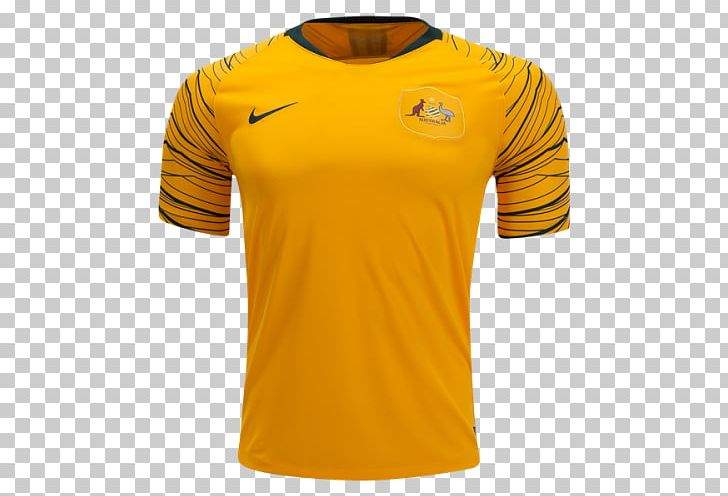 756c0d984df 2018 World Cup Australia National Football Team Mexico National Football  Team Jersey PNG