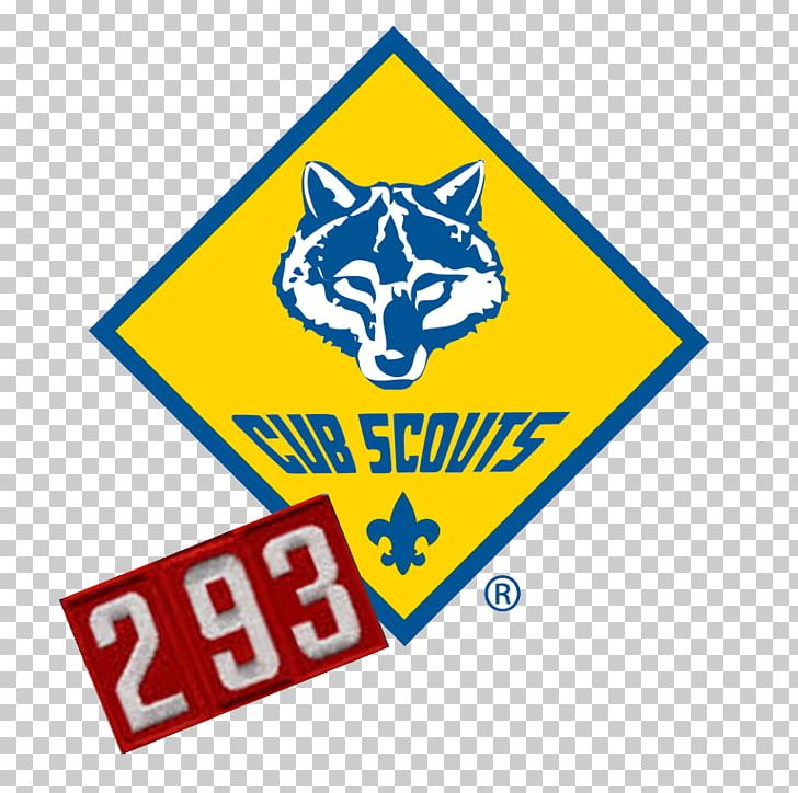 Scouting For Boys Cub Scouting Boy Scouts Of America PNG, Clipart