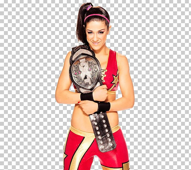 Bayley NXT Women's Championship WWE Raw Women's Championship WWE Divas Championship Women In WWE PNG, Clipart, Abdomen, Active Undergarment, Arm, Bayley, Becky Lynch Free PNG Download