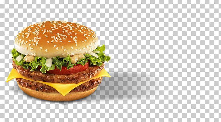 Cheeseburger McDonald's Big Mac Big N' Tasty Whopper Hamburger PNG, Clipart, Bacon, Big Mac, Cheeseburger, Hamburger, Whopper Free PNG Download
