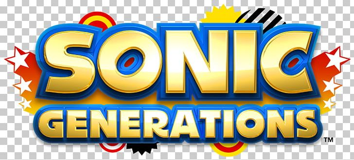 Sonic Generations Sonic The Hedgehog 3 Sonic The Hedgehog 2