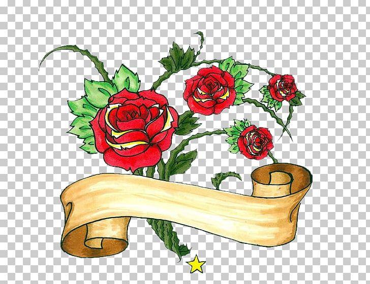 Floral Design Garden Roses Cut Flowers Flower Bouquet PNG, Clipart, Art, Cut Flowers, Flora, Floral Design, Floristry Free PNG Download
