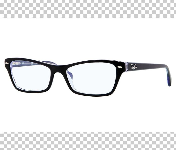 Wayfarer Sunglasses Ray PngClipart Eyeglasses Ban Aviator WIeE29DHY