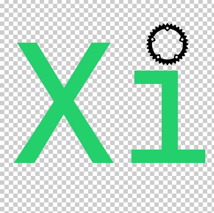 Xi Google Text Editor GitHub Front And Back Ends PNG