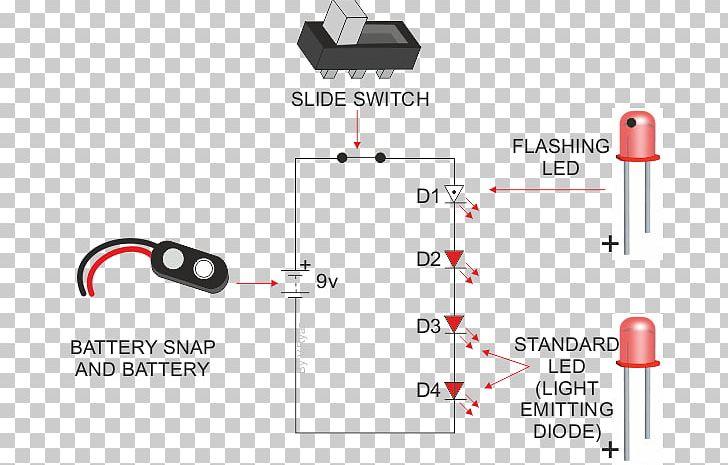 led wiring diagram light emitting diode led circuit circuit diagram wiring diagram led wiring diagram for trailer lights light emitting diode led circuit