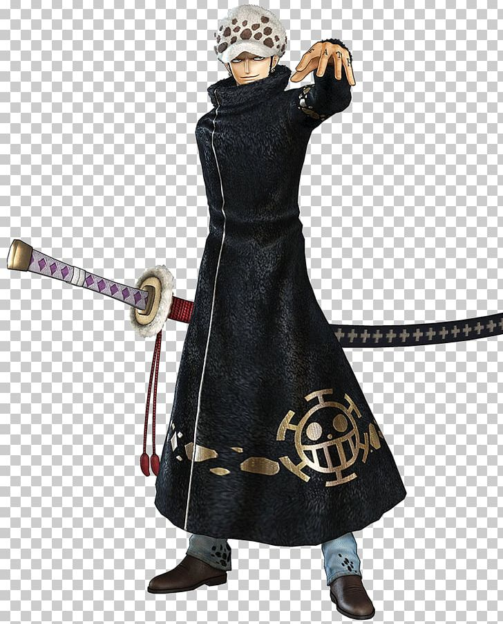 Trafalgar D. Water Law One Piece: Pirate Warriors 2 One Piece: Pirate Warriors 3 Dracule Mihawk PNG, Clipart, Anime, Art, Bartholomew Kuma, Cartoon, Character Free PNG Download