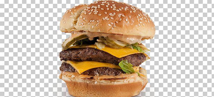 Cheeseburger McDonald's Big Mac Whopper Hamburger Fast Food PNG, Clipart, American Food, Big Mac, Breakfast Sandwich, Buffalo Burger, Bun Free PNG Download