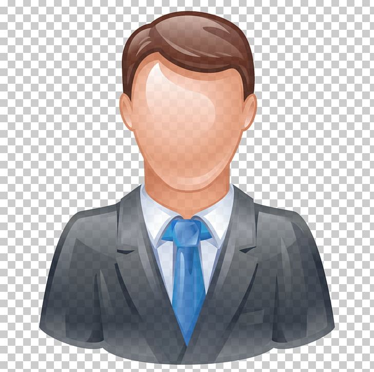 Computer Icons PNG, Clipart, Avatar, Business, Businessperson, Chin, Computer Icons Free PNG Download