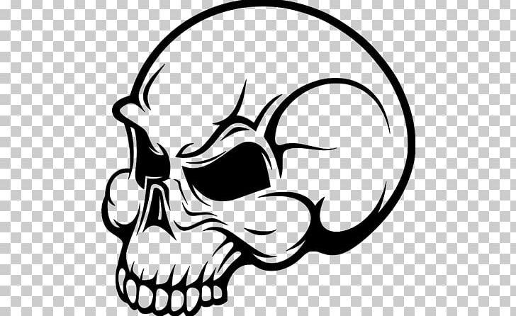Drawing Human Skull Symbolism Flame PNG, Clipart, Art, Artwork, Black, Color, Face Free PNG Download