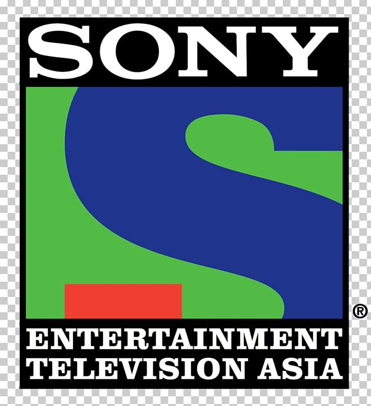 Sony Entertainment Television Sony Liv Television Channel