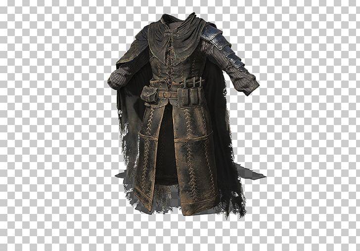 Dark Souls III The Elder Scrolls V: Skyrim Armour PNG