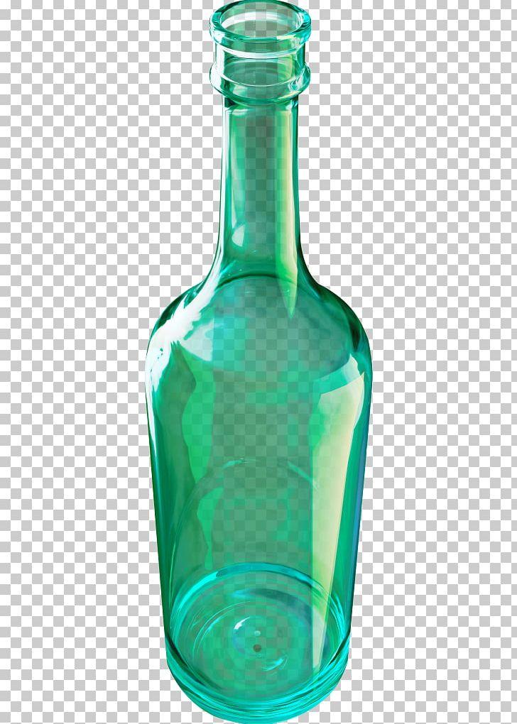 Glass Bottle Butylka PNG, Clipart, Barware, Bottle, Butylka, Decanter, Desktop Wallpaper Free PNG Download