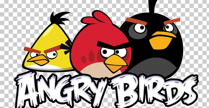 Angry Birds 2 Drawing Cartoon PNG, Clipart, Angry, Angry Birds