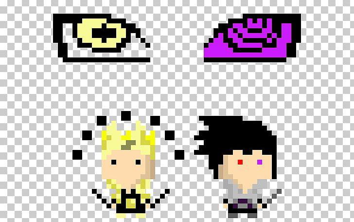 Sasuke Uchiha Pixel Art Naruto Png Clipart Art Arts