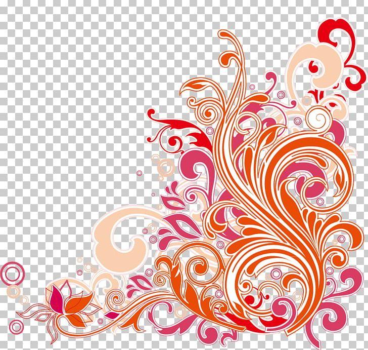 Floral Design Art Nouveau PNG, Clipart, Art Vector, Circle, Design Vector, Drawing, Floral Free PNG Download