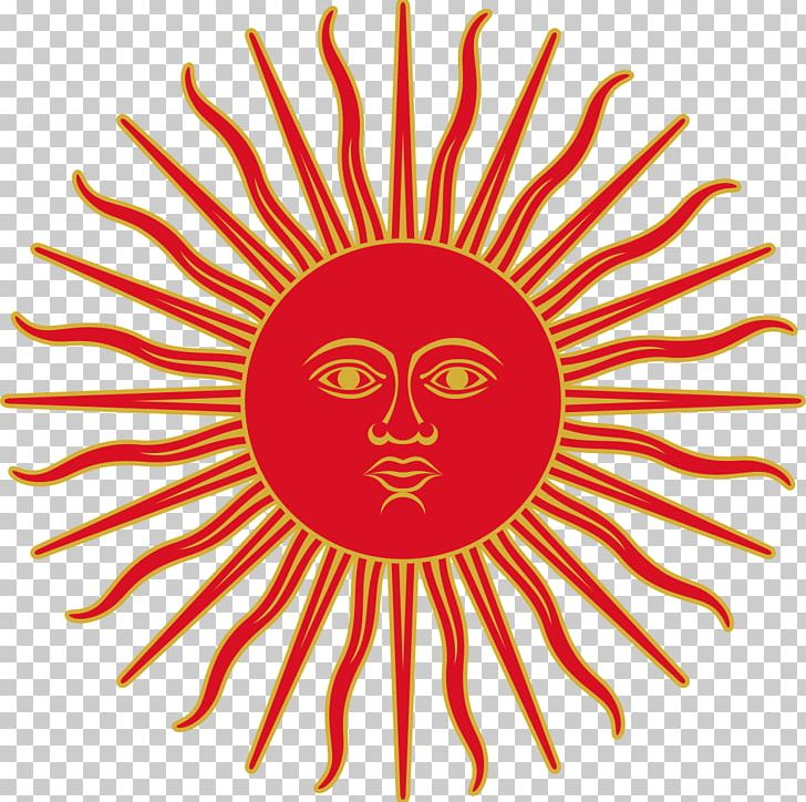 Argentina Flag Of Peru Sun Of May Flag Of Uruguay Png Clipart
