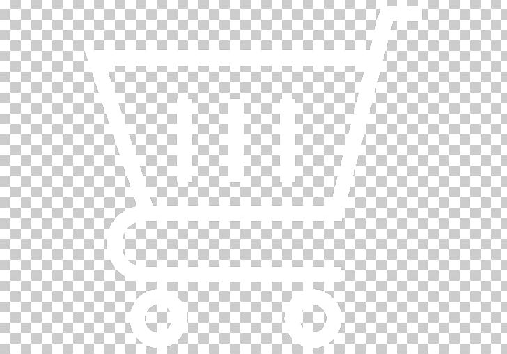 Free Software United States Publishing GNU Black And White PNG, Clipart,  Free PNG Download